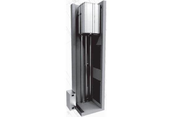 Οικιακοί Ανελκυστήρες